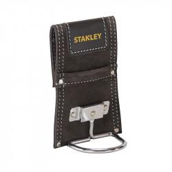 Stanley Hamerholster 80117