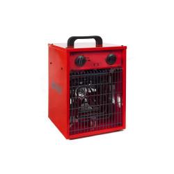 4Tecx Elektrische Heater T3...
