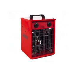 4Tecx Elektrische Heater T5 5kW