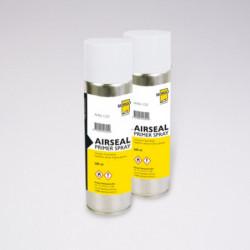 Morgo Primer Spray 500 ml