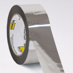 Morgo Reflex Tape Aluminium...