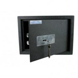 De Raat Domestic Safe DS...