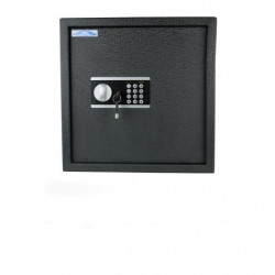 De Raat Domestic Safe DS...