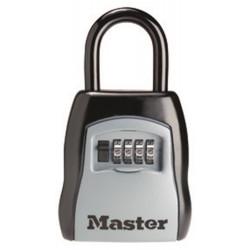 De Raat Master Lock Select Access ML5400