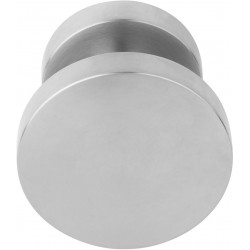 Formani BASICS LB701V knop...