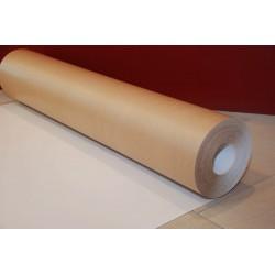 Protectiekarton/Stucloper Ca 280gr 2Pe 60cm 60M2
