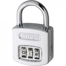 ABUS Cijferslot 160 40mm 3...