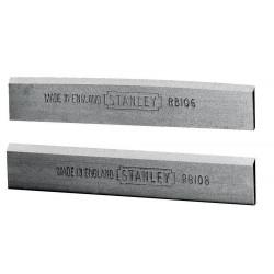 Stanley Schaafmes 012376 50mm Groef V Rb