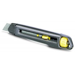 Stanley Afbreekmes 010018 Interlock 18mm