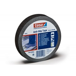 Tesa Anti-Slip Tape 60950 50mm 15M Zwart