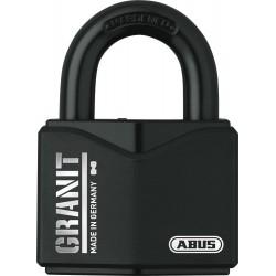 ABUS Granit Hangslot 37/55