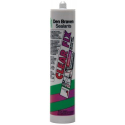 Zwaluw Clearfix 290ml...