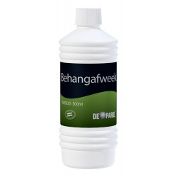 De Parel Behangafweek 500ml