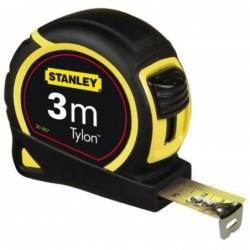 Stanley Rolbandmaat Stanley...
