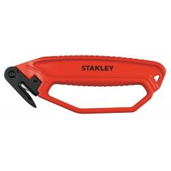 Stanley Veiligheidsmes...