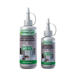 Dry Fix Universele Elastische voorstrijk A+B 200+100ml