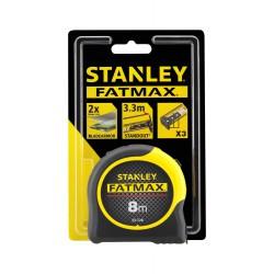 Stanley Rolbandmaat Fatmax...