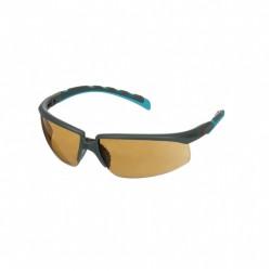 3M Veiligheidsbril Solus...