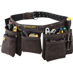 Stanley Gereedschapgordel...