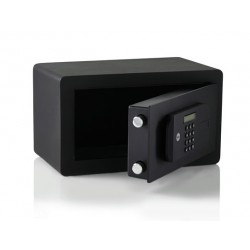 Yale Security Compact Safe...