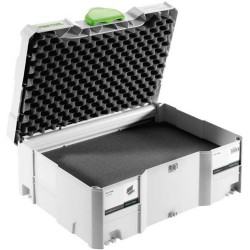Festool Sys2 T-Loc Variabel...