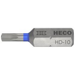 Heco Bit HD TX10 voor...