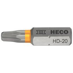 Heco Bit TX20 voor...