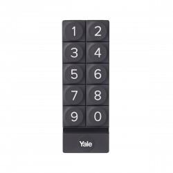 Yale Smart Keypad voor...