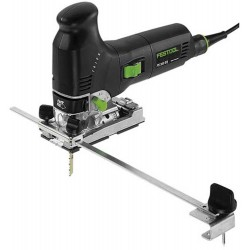 Festool Cirkelsnijder Ks-Ps/Psb 300