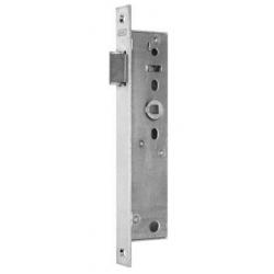 Nemef Loopslot 9624/07T-40mm