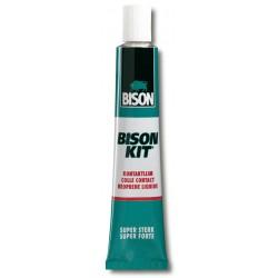 Bison Kit 1301054 50Ml...