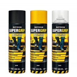 Rustoleum 2479 Spray...