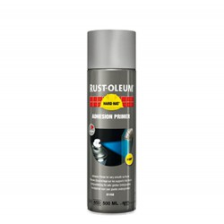 Rustoleum 2102 Spray Sticker Hechtprimer