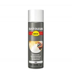 Rustoleum 2990 Spray...