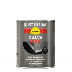 Rustoleum 1085 1kg Koudverzinker
