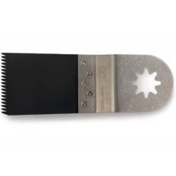 Fein Zaag E-Cut Prec 35x50...