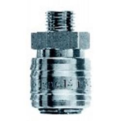 Rectus Orion Koppeling 14Katf08 Tule 8mm