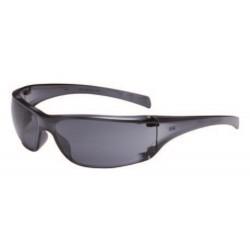 3M Veiligheidsbril Virtua...