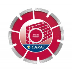 Carat Voegfrees Ctc-St...