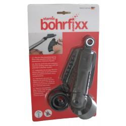 Starmix Bohrfixx...