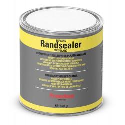 Frencken Randsealer 71160...