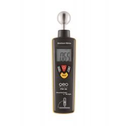 Gadella Vochtmeter Ffm100 0-100%