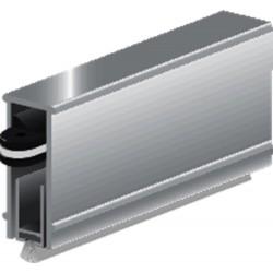 Ellenmatic-Plus Valdorpel 93cm Alu
