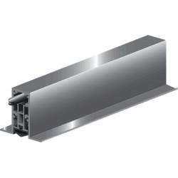 Ellenmatic-Primera Valdorpel 103cm Alu