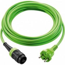 Festool Plug-It Kabel H05 Bq -F 4M Pur
