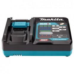 Makita Acculader 40V Dc40Ra Xgt-Lxt