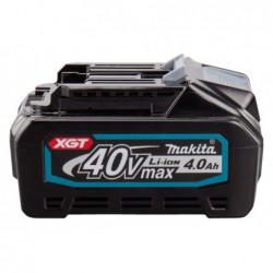 Makita Accu Bl4040 Xgt 40V/4Ah Li-Ion