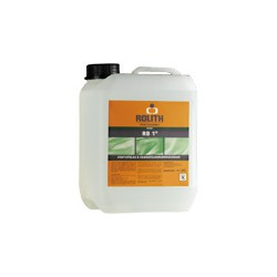 Rolith RB 1 Kalk en Cementsluier verwijderaar 5L