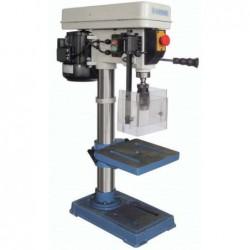 Kolomboormachine Ch10 230V