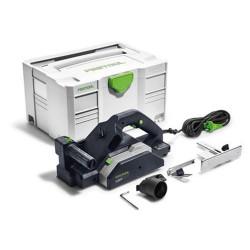 Festool Schaafmachine Hl850Eb-Plus Nw